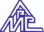 APMCR